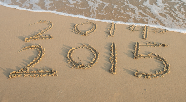 Found on http://messagesquotes.com/new-year/happy-new-year-2015-messages.html