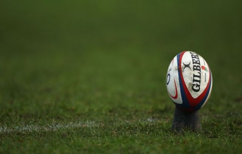 Found on http://www.schoolsportsnews.co.za/rugby/rugby-results/diamantveld-rugby-results-2014/