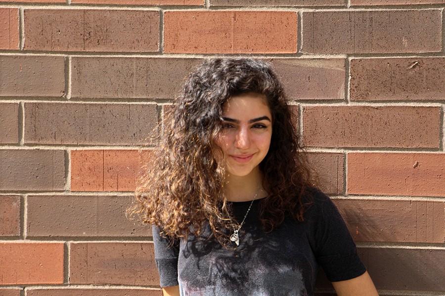 Tala Alfoqaha