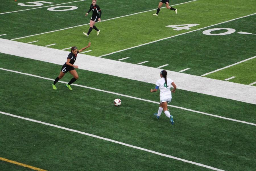 fightmedonnygirls soccer 2