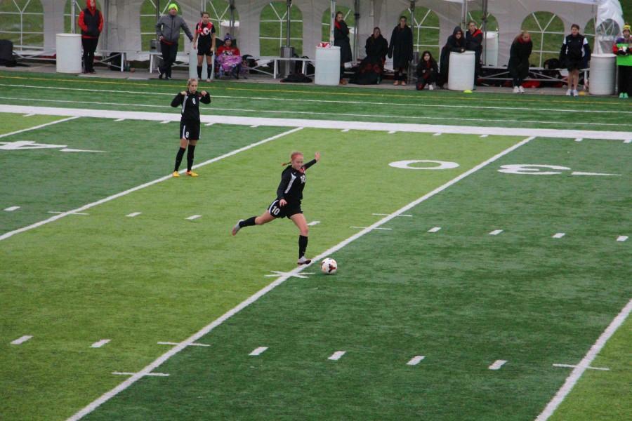 Girls+Soccer+State+Championship