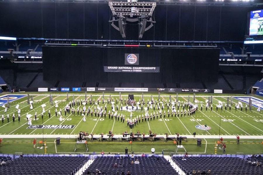 Marching+into+Grand+Nationals