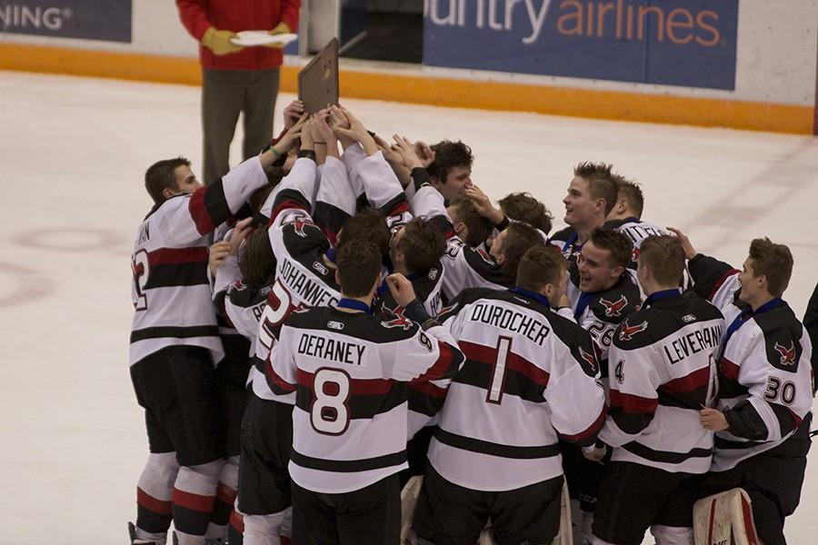 Boys+Hockey+Section+Finals+Pictures