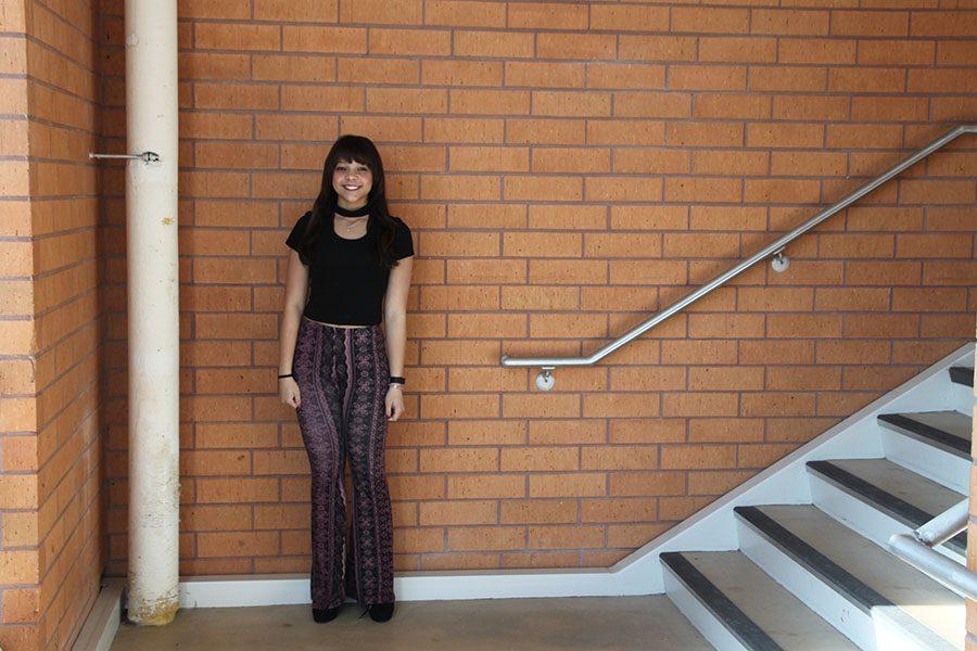 Outfit+of+the+Week