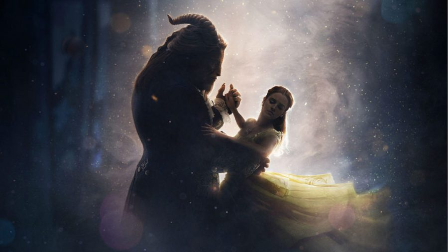'Beauty and the Beast' review