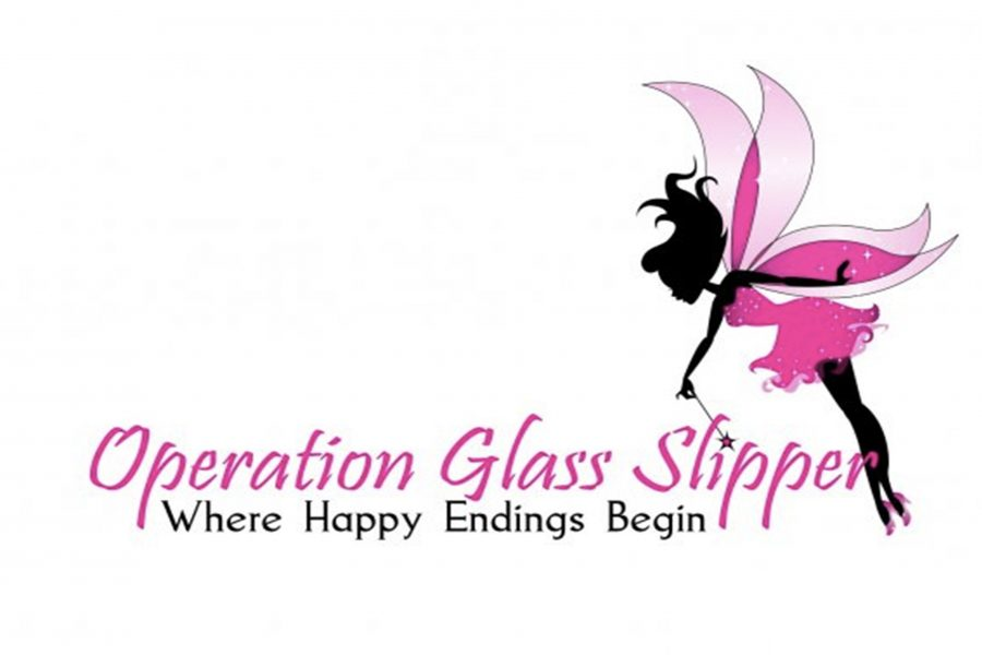 NHS+operation+glass+slipper