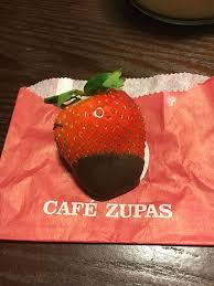 Zupas Review