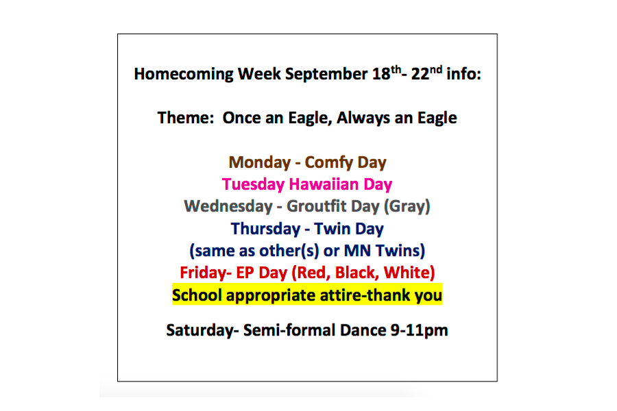 Homecoming+preview