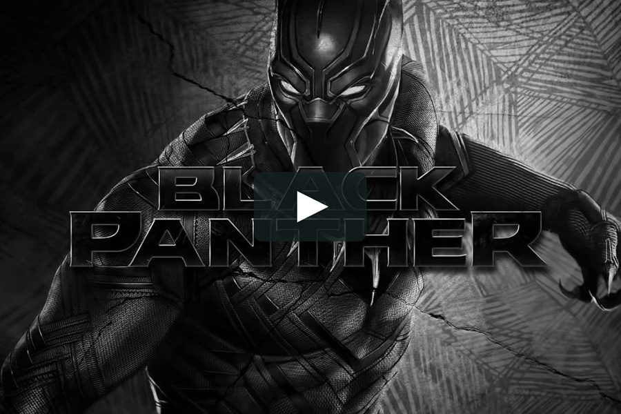 Black+Panther+Review