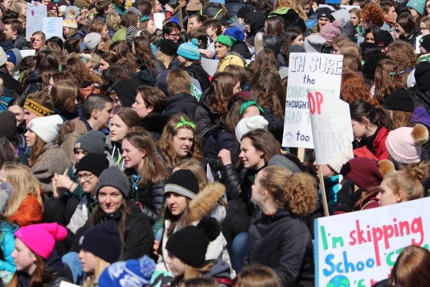 The Minnesota Green New Deal