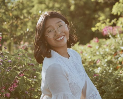 Photo of Maneeya Leung