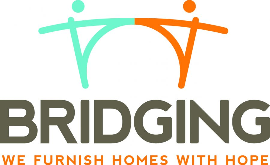 Volunteer with Bridging