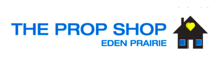 The+PropShop