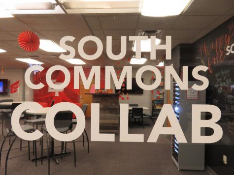 South Commons Collab