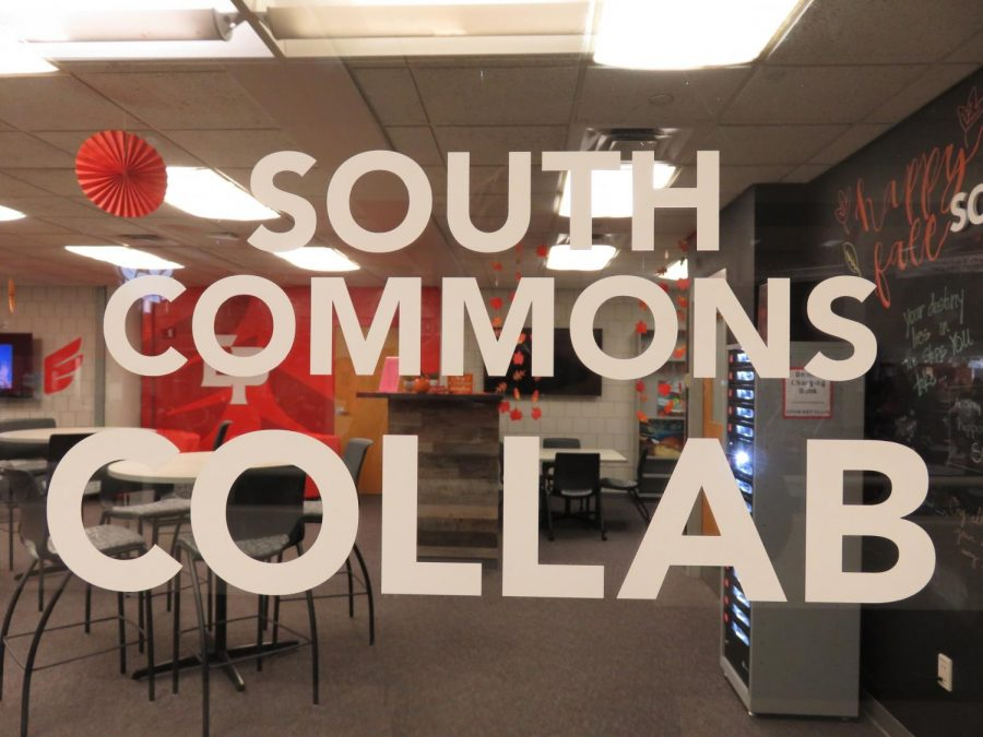 %C2%A0South+Commons+Collab