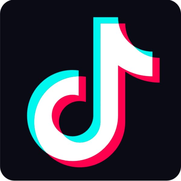 What's the best alternative to TikTok?