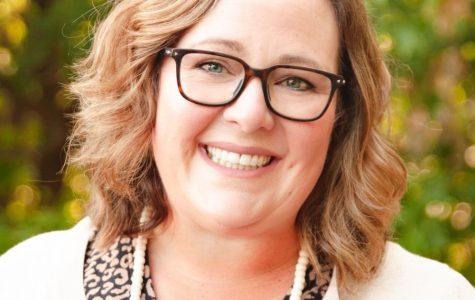Interview with Beth Fletcher: Eden Prairie School Board Candidate 2020