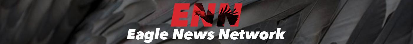 The student news site of Eden Prairie High School