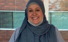 Francesca Pagan-Omar, Eden Prairie School Board candidate 2020