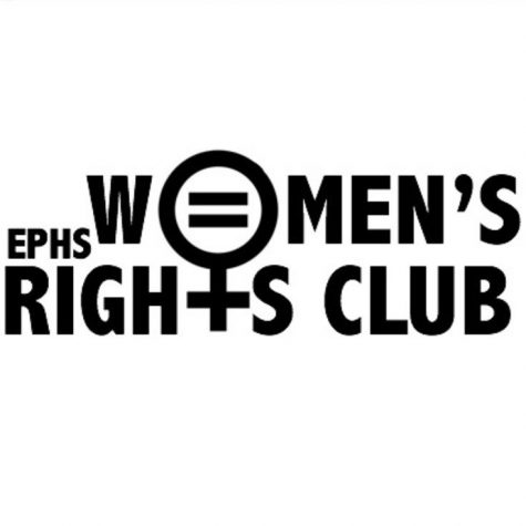 Why You Should Join Women's Rights Club