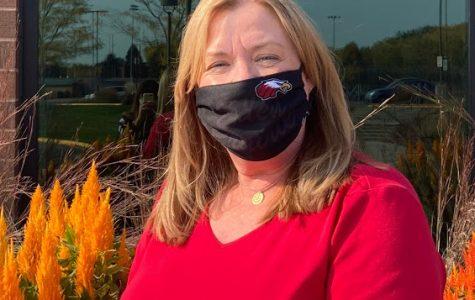 Interview with Kim Ross: Eden Prairie School Board Candidate 2020