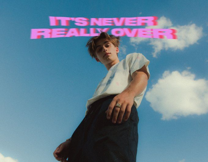 Picture+credits%3A+Johnny+Orlando%2C+Universal+Music+Canada+